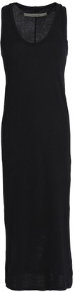 Enza Costa 3/4 length dresses