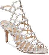 Vince Camuto Paxton Dress Sandals