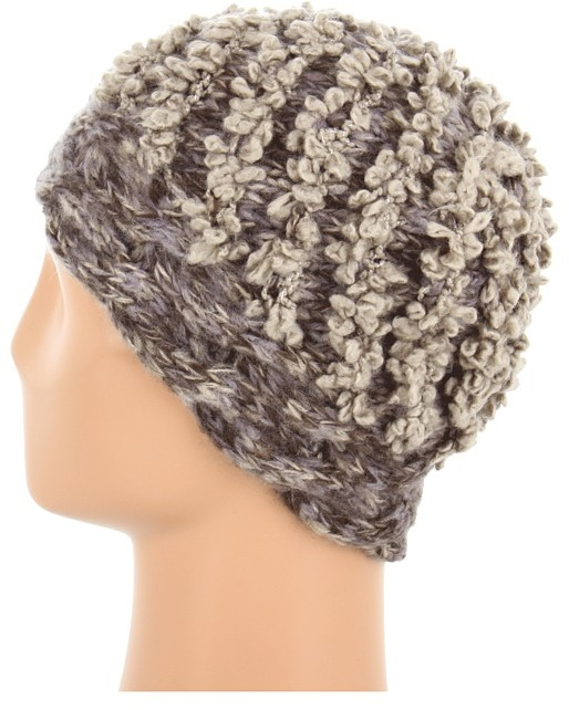 San Diego Hat Company KNH3202 Knit Beanie