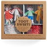 Meri Meri Toot Sweet - Children Cupcake Decorating Kit