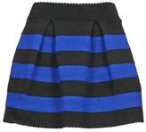 Betty London BERLIE Black / Blue
