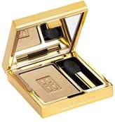 Elizabeth Arden Beautiful Color Eye Shadow,0.09 oz.