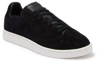Y-3 Yohji Court Sneaker