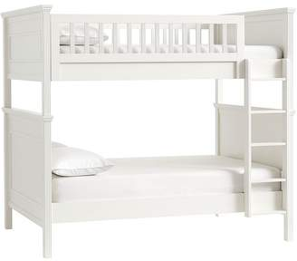 Pottery Barn Kids Fillmore Extra Wide Dresser