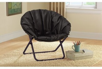 Papasan Shop The World S Largest Collection Of Fashion Shopstyle