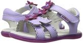 pediped Sidra Flex Girl's Shoes