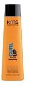 KMS California CurlUp Shampoo 300ml
