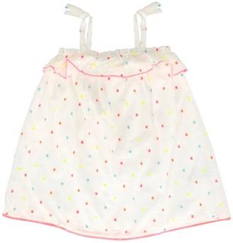 Billieblush Dress Kids