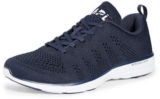 APL Athletic Propulsion Labs Athletic Propulsion Labs Athletic Propulsion Labs TechLoom Pro Sneakers