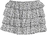 Swildens Skirts - Item 35344265