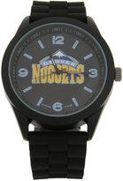 Game Time Denver Nuggets Pinnacle Watch