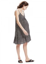 Hatch The Lucy Dress