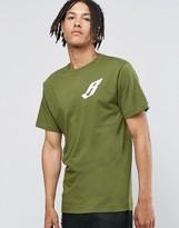Billionaire Boys Club T-shirt With Wealth Logo