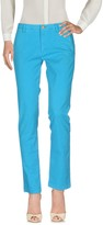7 For All Mankind Casual pants - Item 13141066