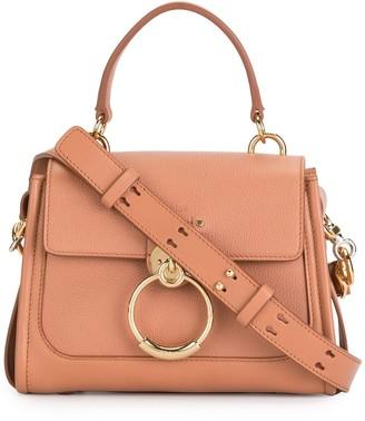 Chloé small Tess day bag