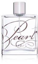 Apothia Pearl Eau de Parfum
