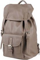 Doucal's Backpacks & Fanny packs - Item 45335504