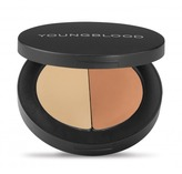 Young Blood Youngblood Ultimate Corrector 2.7g
