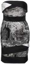 Prabal Gurung Short dresses - Item 34671894
