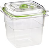 FoodSaver 8-Cup Fresh Container - 1 pc