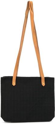 Hermes pre-owned Ahmedabad Two shoulder bag