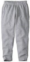 Kids Very Güd Sweatpants In 100% Cotton