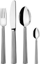 Georg Jensen Bernadotte 24 Piece Cutlery Set