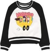 Moschino Sweatshirts - Item 12068270