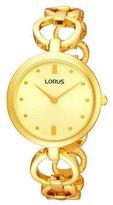 Lorus Women's watch WATCHES RRW86DX9