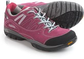 Asolo Outlaw Gore-Tex® XCR® Hiking Shoes - Vibram® Outsole (For Women)