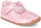 Carter's Every Step Stage 3 Walking Bow Mary Janes, Baby Girls (0-4) & Toddler Girls (4.5-10.5)