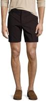 Trina Turk Men's Lawrence Cotton Shorts