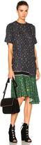 Preen Line Katty Dress