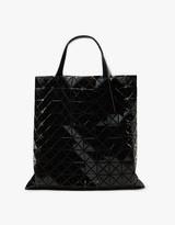 Bao Bao Issey Miyake Prism Bag in Black