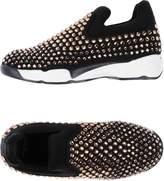 Pinko Low-tops & sneakers - Item 11304346