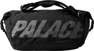 Palace Clipper Bag
