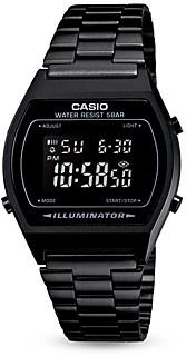 G-Shock Casio Vintage Digital Watch, 38.9mm x 35mm