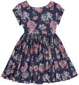 Morley Sale - Dorothy Floral Dress