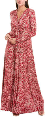 Rachel Pally Full Length Caftan