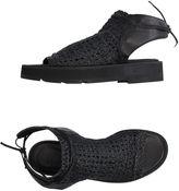 Ld Tuttle LDTUTTLE Sandals