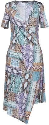 Marani Jeans Short dresses