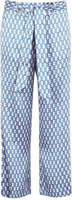 Marella Mastino Trousers