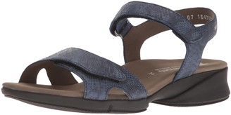 Mephisto Women's Francesca Dress Sandal