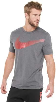Nike Men's Dri-FIT Training Tee