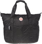 PLANETE Planet E Lightweight Carry-On Travel Tote Bag