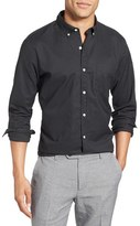 Bonobos Men's Trim Fit Sport Shirt