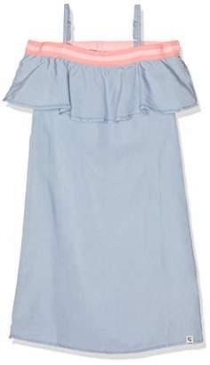 Garcia Kids Girls' B92682 Dress,14 Years