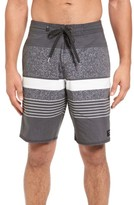 Quiksilver Men's Swell Vision Board Shorts