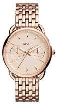 Fossil Women's Watch ES3713