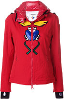 Rossignol Signak jacket
